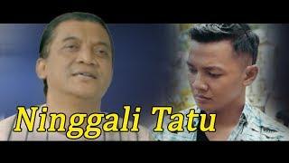 Download Dori - Ninggali Tatu [OFFICIAL]