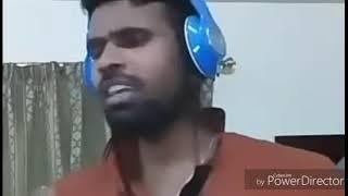 சேலம் எட்டுவழிச்சாலை எதிர்ப்புப்பாடல்| Edapadi troll song | tamil paanan | Daglu daglu song| Guleba