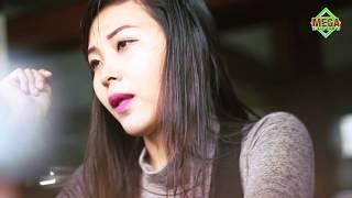 Koko Arsyilla - Sebait Cinta [OFFICIAL]