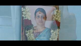 Aathai Adi Ennusir Atha | Keda Virundhu | Nallathambi