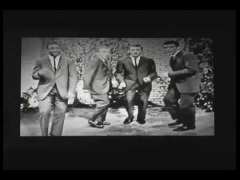 The Impalas  Sorry (I Ran All The Way Home) (HQ Stereo) (1959)