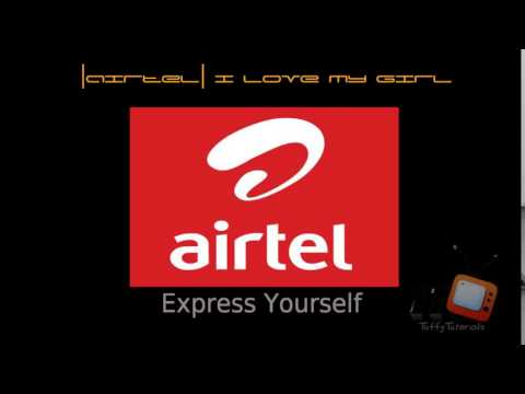 how to call airtel customer care