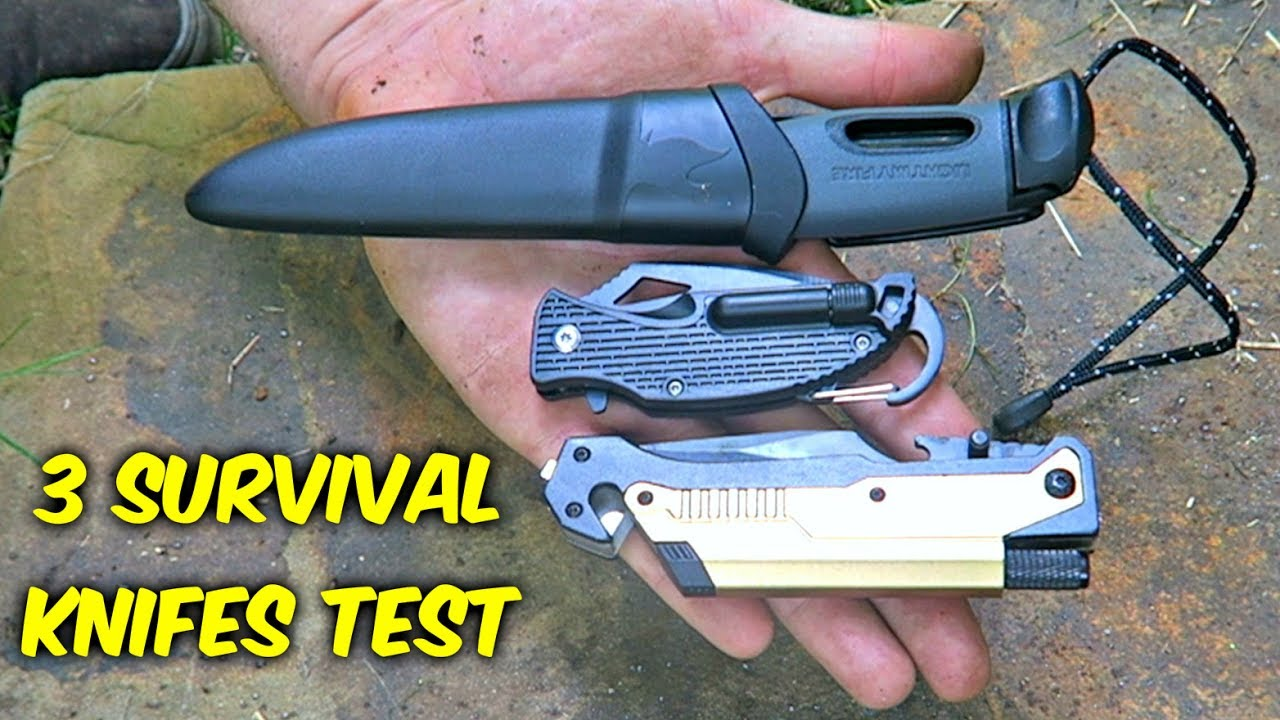 3-camping-knifes-built-in-fire-starter-put-to-the-test