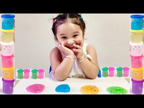 جوني جوني جوني أغاني أطفال الحضانة القوافي للأطفال أطفال مضحك مع