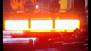Производство стальных бесшовных труб(, 2012-09-28T17:58:31.000Z)