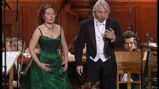 Play Rigoletto Ah! Solo Per Me L'infamia