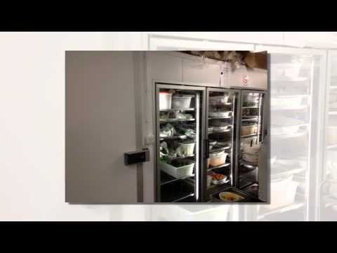Refrigeration Engineers - Xpress Refrigeration