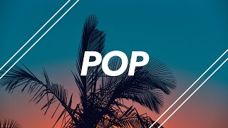 Inspiring indie pop background music