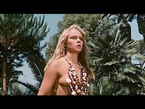 Liane, Jungle Goddess 1956 Full Movie from YouTube · Duration:  1 hour 23 minutes 31 seconds