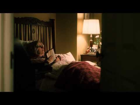 The Borrowers - Trailer