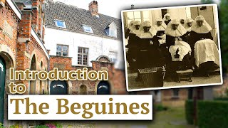Introduction to Beguines