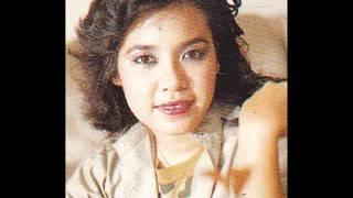 Gambar cover Diana nasution - Papa