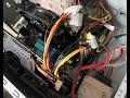Gigabyte G1 R9 390 Power Problems