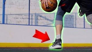 видео обзор Nike Zoom KD12 - Тестирование кроссовок Кевина Дюранта