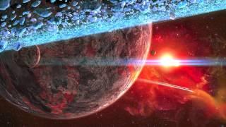 Voltrexx - Hold Still (Covant Remix)