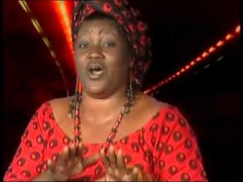 Mwambiye yesu-Upendo Nkone