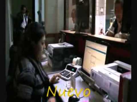 Recaudacion de Impuestos Prediales 2011 - Municipio de Quito