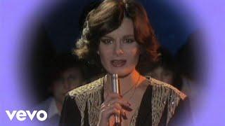 Marianne Rosenberg - Ich hab' auf die Liebe gesetzt (ZDF Disco 22.12.1980) (VOD)
