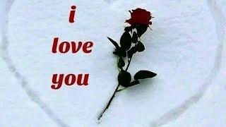 W Letter Sad Song Whatsapp status   ANUBHAV YADAV  