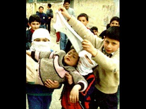 Niños de fuego - (Children of fire, 1990) / Mai Masri