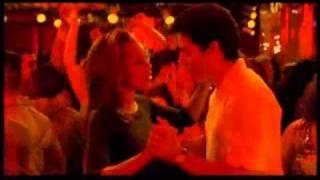 """Baila Conmigo"" - Chayanne - Huey Dunbar - DLG"