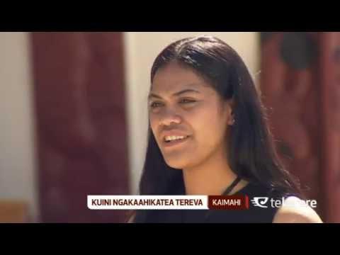 Manurewa Marae in need of volunteers