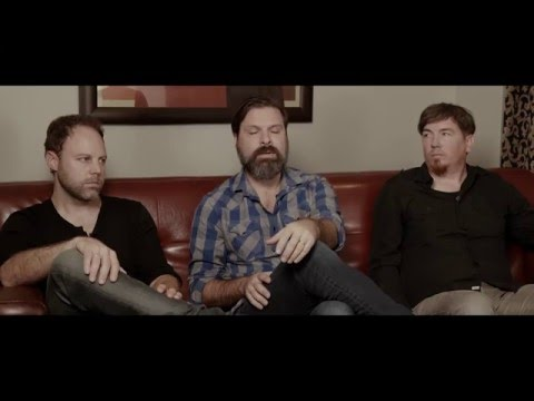 Third Day - Move Reflection