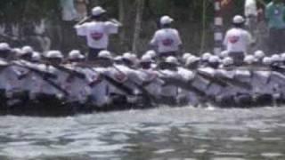vantheMatharam (music:prasoon-editing:anuroop)