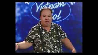 Sốc cãi ban giám khảo hay nhất Vietnam Idol 2010