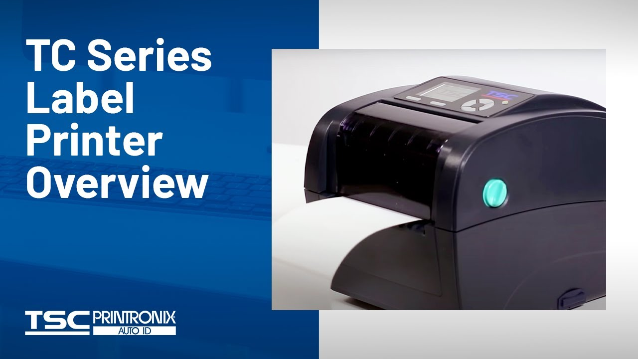 BARCODE PRINTER CN-3000A DRIVER DOWNLOAD
