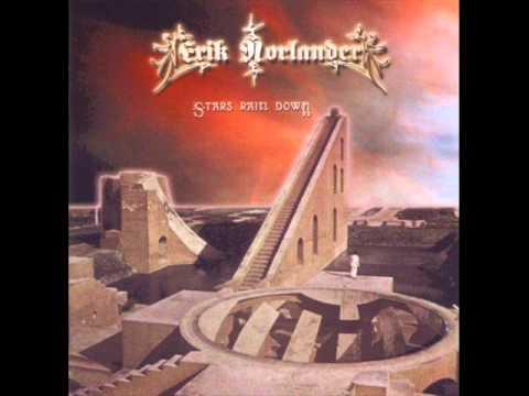 Erik Norlander - Heavy Metal Symphony (Live)