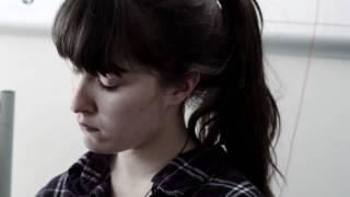 FREYA (Kortfilm)