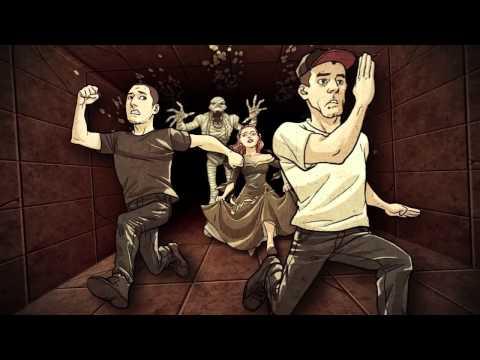 Dimitri Vegas & Like Mike ft Wolfpack & Katy B   Find Tomorrow Ocarina VDJ Vangel Vrmx ´14