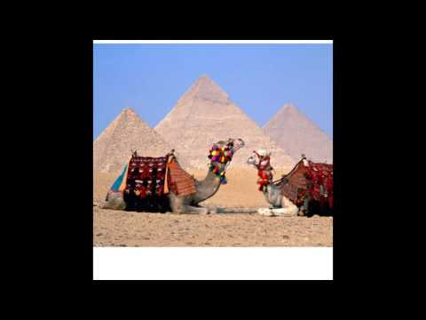 Two Day excursion to Cairo & Alexandria From Alexandria Port