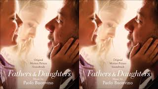 Fathers and Daughters ♫ Paolo Buonvino Ft. Michael Bolton Video