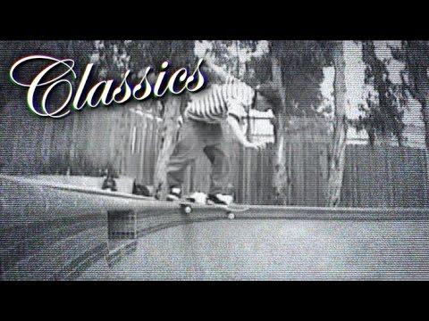 """Classics: Tom Penny's """"Menikmati"""" Part"""