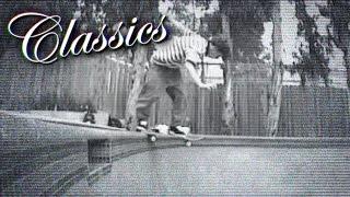Classics: Tom Penny