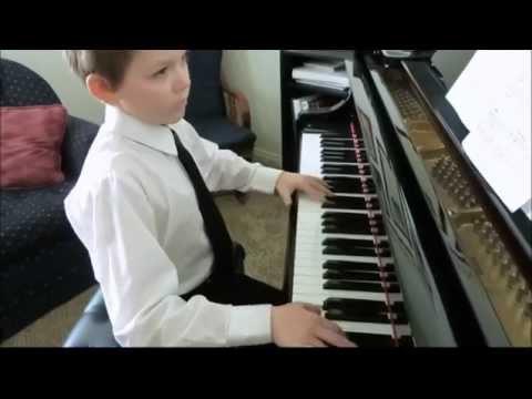 Caleb Plays Learn of Me (Sundays @ 6; Week 91)