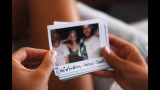 Chainsmokers Closer Ft.  Halsey Lyrics + MP3 Download
