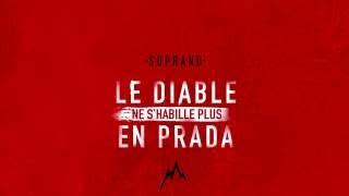 Soprano - Le diable ne s