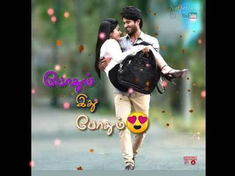inkum-inkum-kavale-song-whatsapp-status-tamil-vijay-deverkonda-whatsapp-status-tamil