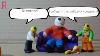 Интернет-магазин посуды Ecodish.ru(, 2013-05-20T05:42:50.000Z)