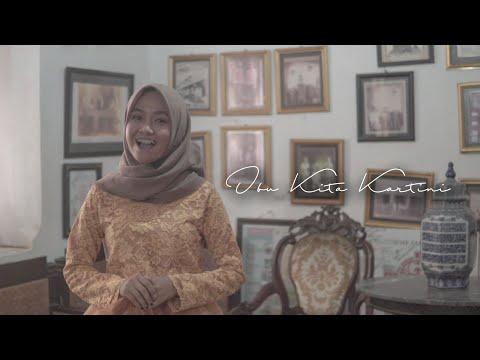 Lagu Nasional - Ibu Kita Kartini - W.R Supratman (Cover By SIMS UISI)
