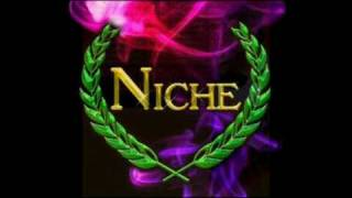 Niche Allniter - Finally (Boy You Got To Me)