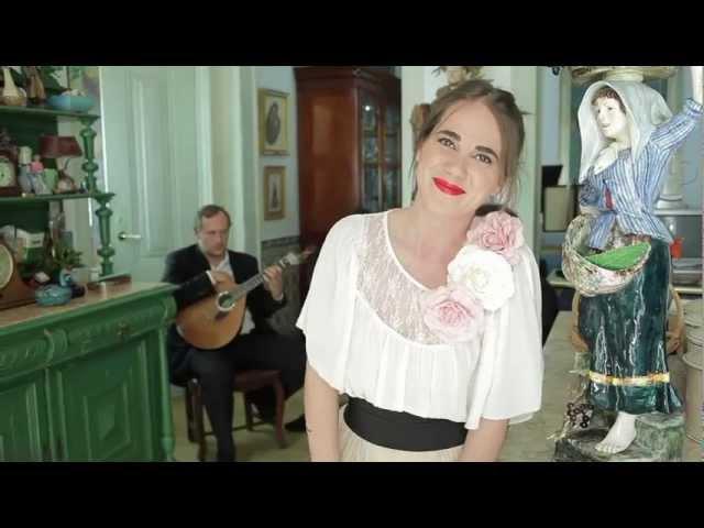 Gisela | Antigamente