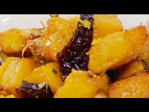 Chef aditya prepares never seen before and exotic vegetarian recipes chef aditya prepares never seen before and exotic vegetarian recipes forumfinder Images