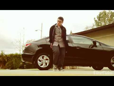IMX - First Time | FREESTYLE DANCE 2015