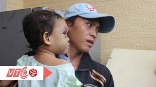 Sự thật về cha ruột bé Kim Ngân | VTC