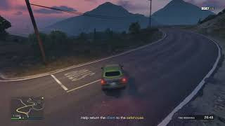 funny clip 18