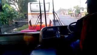 BALAPAN JET DARAT#SUGENG RAHAYU VS HARAPAN JAYA